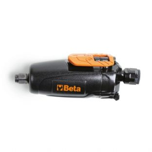 "Beta 1924F 3/8"" Drive Butterfly Compact Reversible Impact Wrench"